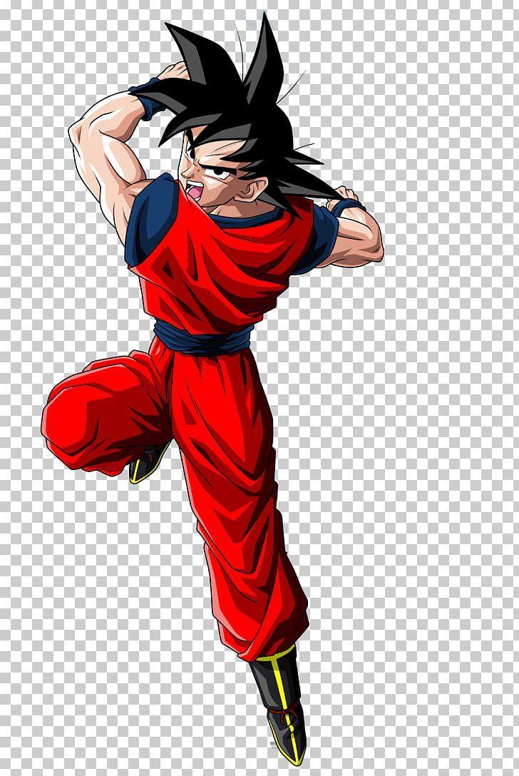 Goku Gohan Vegeta Cell Dragon Ball Png Clipart Art Cartoon Cell Cell Dragon Ball Character Free Png Download Goku And Gohan Dragon Ball Goku