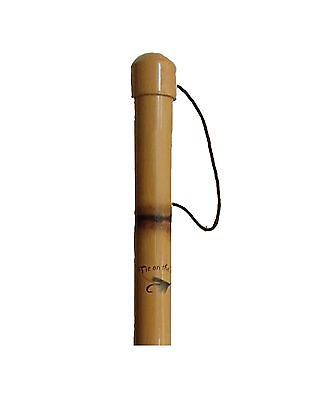Fly Fishing Rod Case