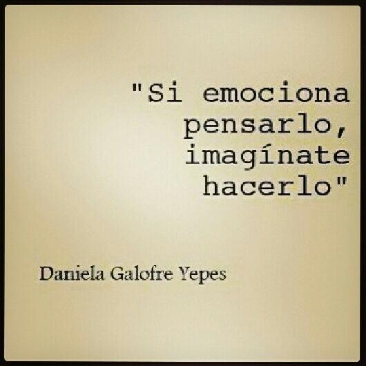 :) #frases