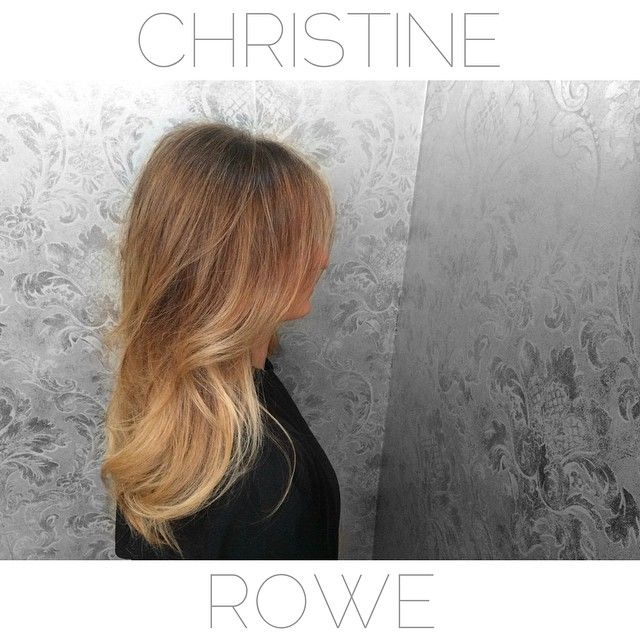 Christine Rowe Colour Director at Valonz