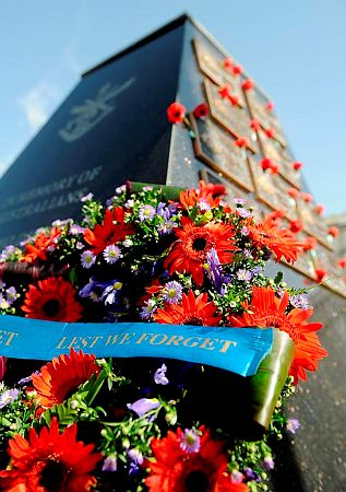 remembrance day 2014 uk youtube