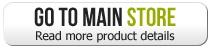 Best Buy Diesel Zero Plus By Diesel For Men. Eau De Toilette Spray 2.5 Ounces
