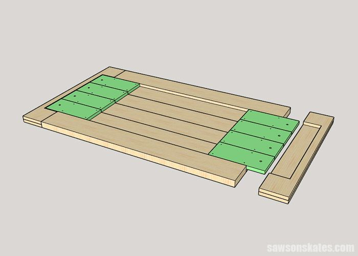 Pin On Wood Stuff