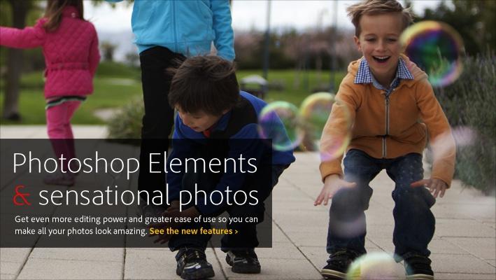 Adobe Photoshop Elements 10 79.99$