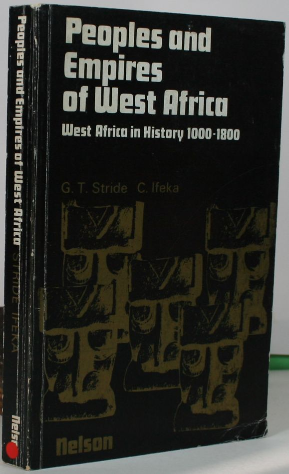 Rare & Uncommon Books on African Subjects – wide selection of Africana Africana Books UK