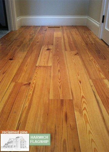 1000 images about wide plank pine floors on pinterest for Wood flooring ct