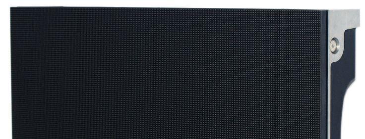 HD SMD Bildwand indoor in firstSpot ® Qualität günstig kaufen, mieten. LED SMD Wand, Wall, Videowand, Werbewand. Österreich, Deutschland, Schweiz. Preiswert