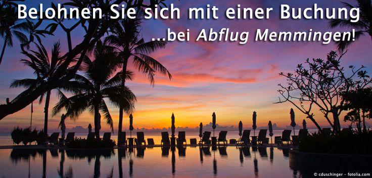 58% der Deutschen buchen Sommerurlaub 2014 im Internet. Wir kombinieren online & offline hier