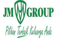 Lowongan Kerja PT. Jaya Masawan Putra Sejahtera (JM Group)