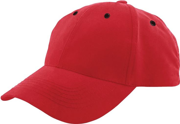 SSH-1 SOFTSHELL CAP