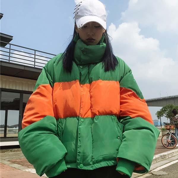 aesthetic coat, tumblr coat