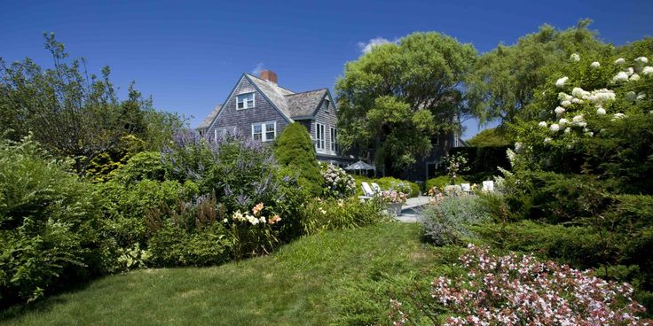 The seven-bedroom East Hampton estate, built in 1897 and made famous by a documentary about the Kennedy relatives who once owned it, is for sale.