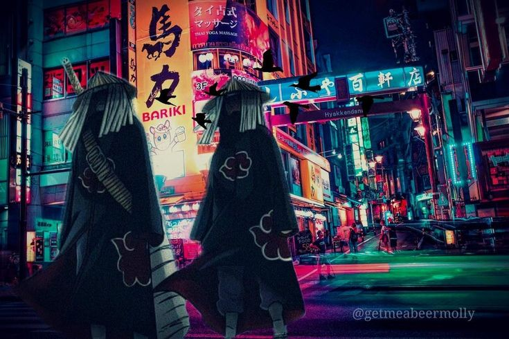 My boys out here in tokyo naruto naruto wallpaper