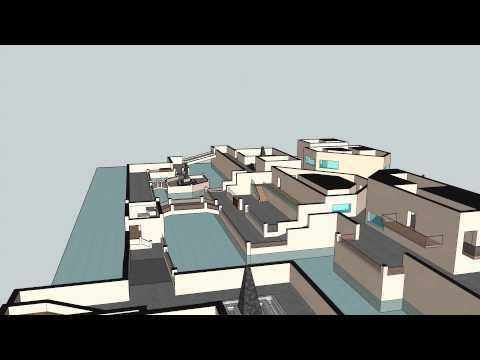 1000+ ideas about Google Sketchup on Pinterest