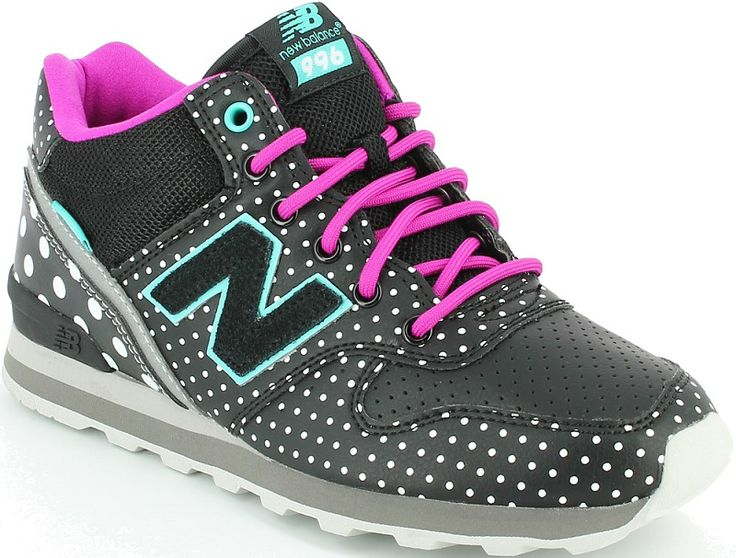 New Balance WH996BFK női lifestyle cipő
