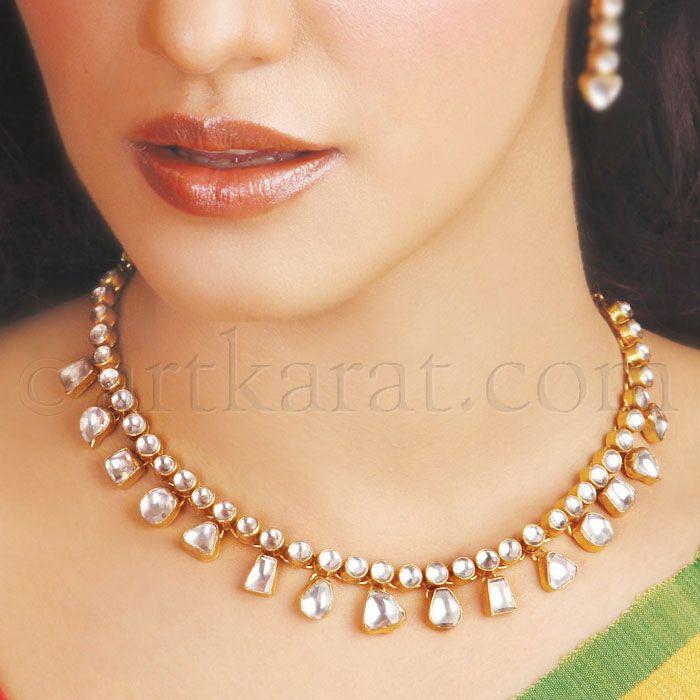 Art Karat Jewels