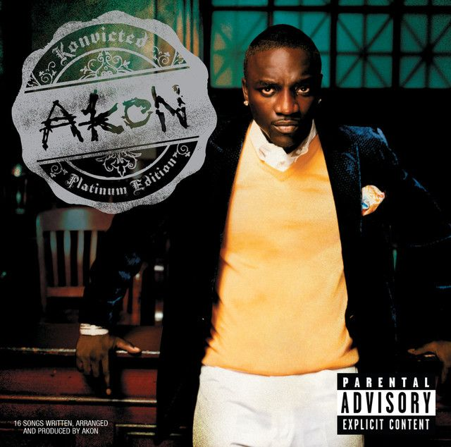 Akon Quotes: 25+ Best Ideas About Akon Lyrics On Pinterest
