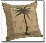 Palm Tree Bedroom Decor   Bing Images