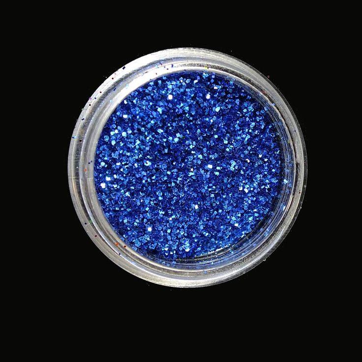 Косметика dark blue купить что можно купить из косметики в магнит косметик