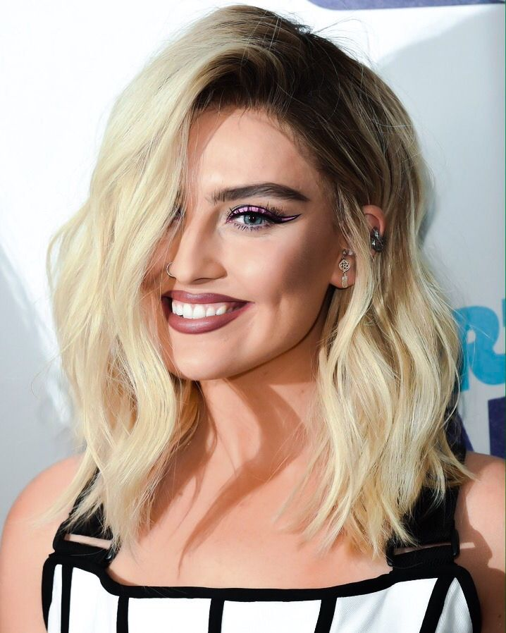 Perrie I Capital's Summertime Ball 2017