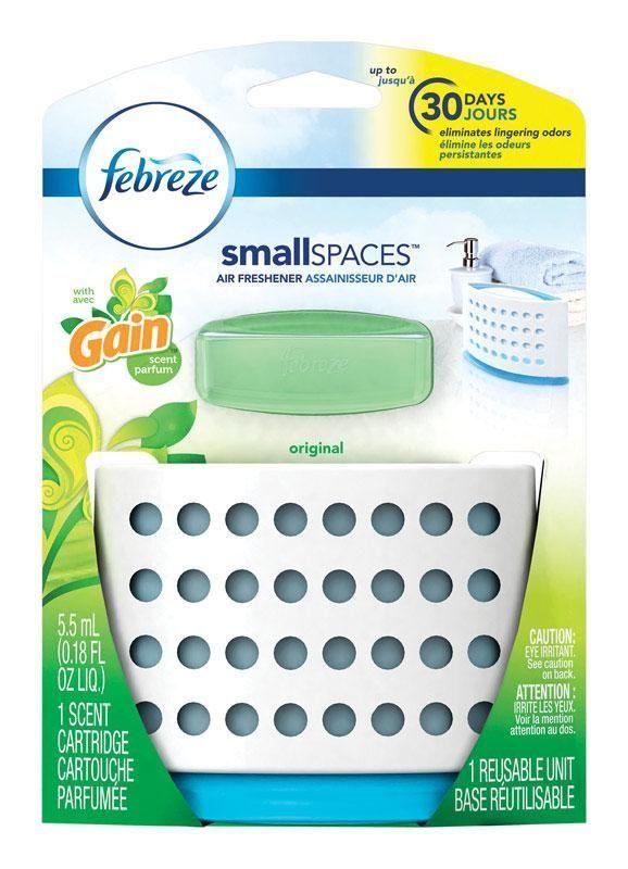 Top 10 Best Car Air Freshener Idea Wardrobe Shoe Toilet Room Essential Oil Scented Women S Or Men S Fr Air Freshener Febreze Air Freshener Refill