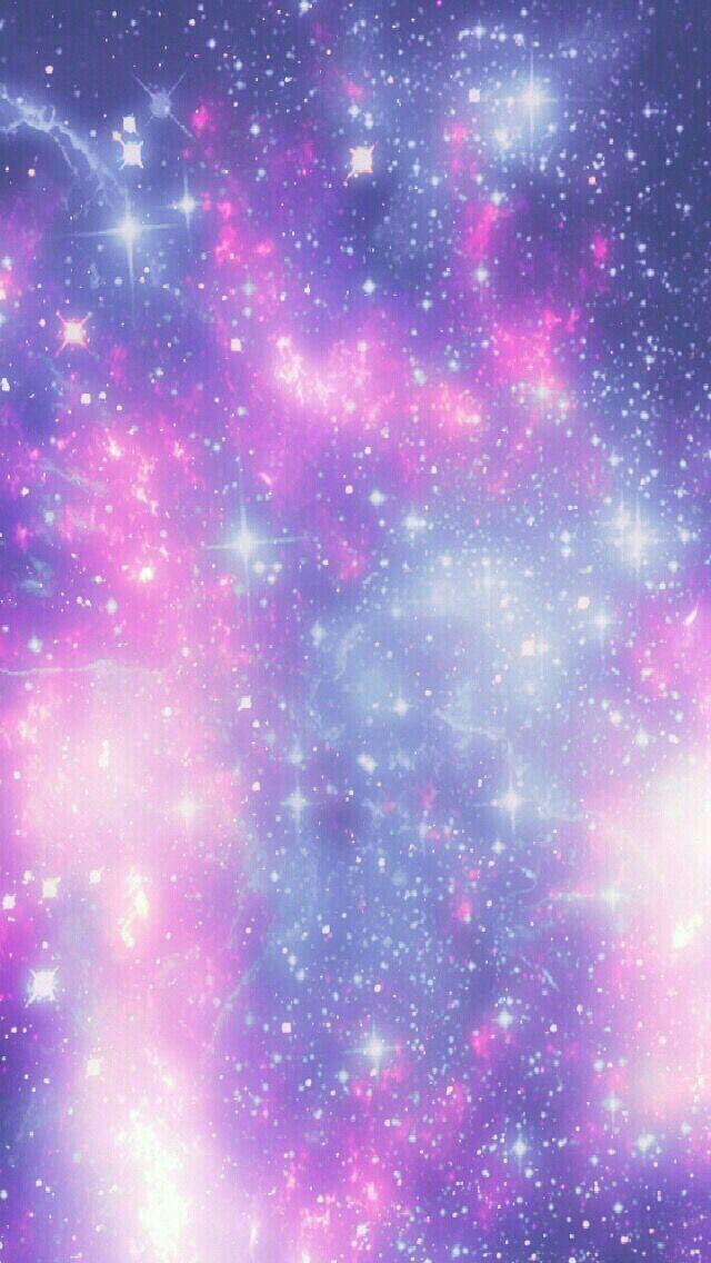 Pin By Kim Yugyeom On Juste Trop Beau Quoi Galaxy Wallpaper Pretty Wallpapers Cute Galaxy Wallpaper