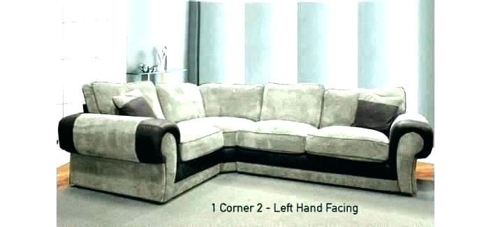 Difference Between A Couch And Sofa Sofa Couch Sofa Couch