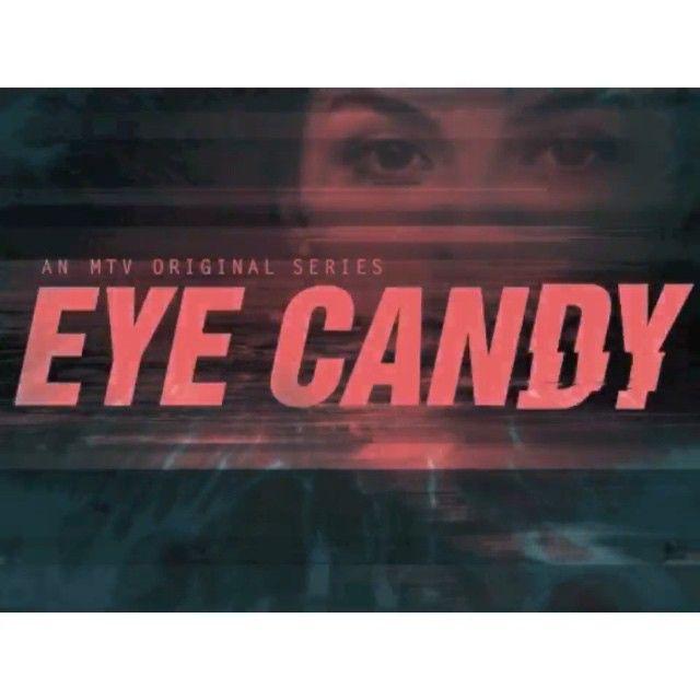 eye candy - victoria justice mtv soon starts Jan. 12 2015 looks good sister on mtv