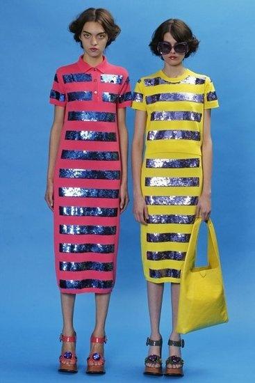 Ugly dress junglespirit Gallery