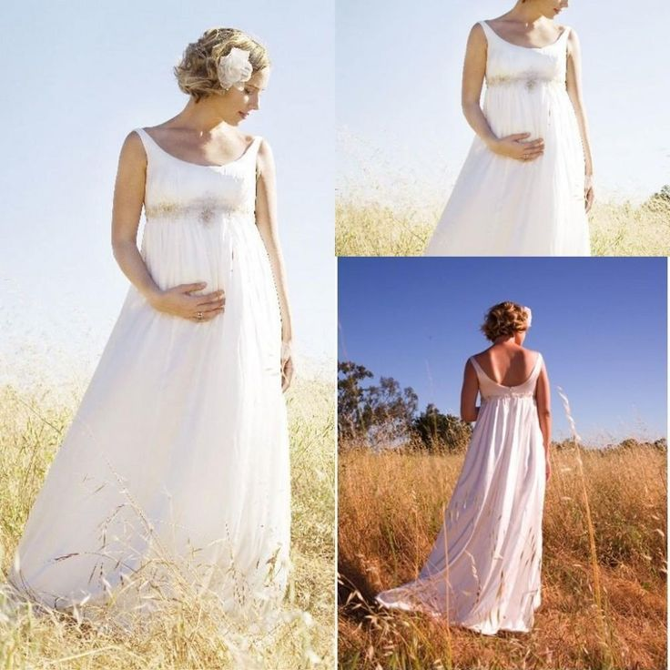 23 best wedding dresses images on pinterest short for Cheap wedding dresses in dubai