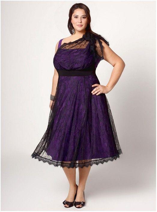 Cool Plus Size Formal Dresses Under 50 Httpmlbjerseysmvpplus