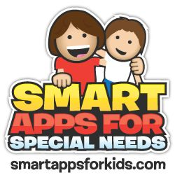 Smart-Apps-for-Special-Needs a blog worth following. They are constantly looking for the best apps for Special Education students.