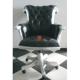 35 Best Chairs Images On Pinterest Armchairs Couches And