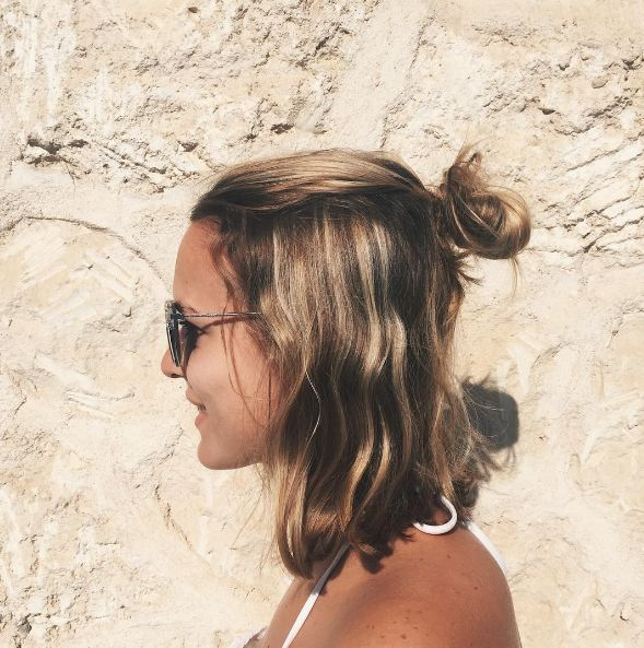 Superhelpot kesäkampaukset | Kauneus & Terveys