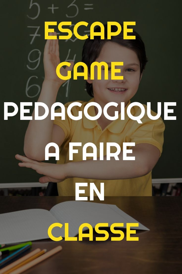 Epingle Sur French School Stuff