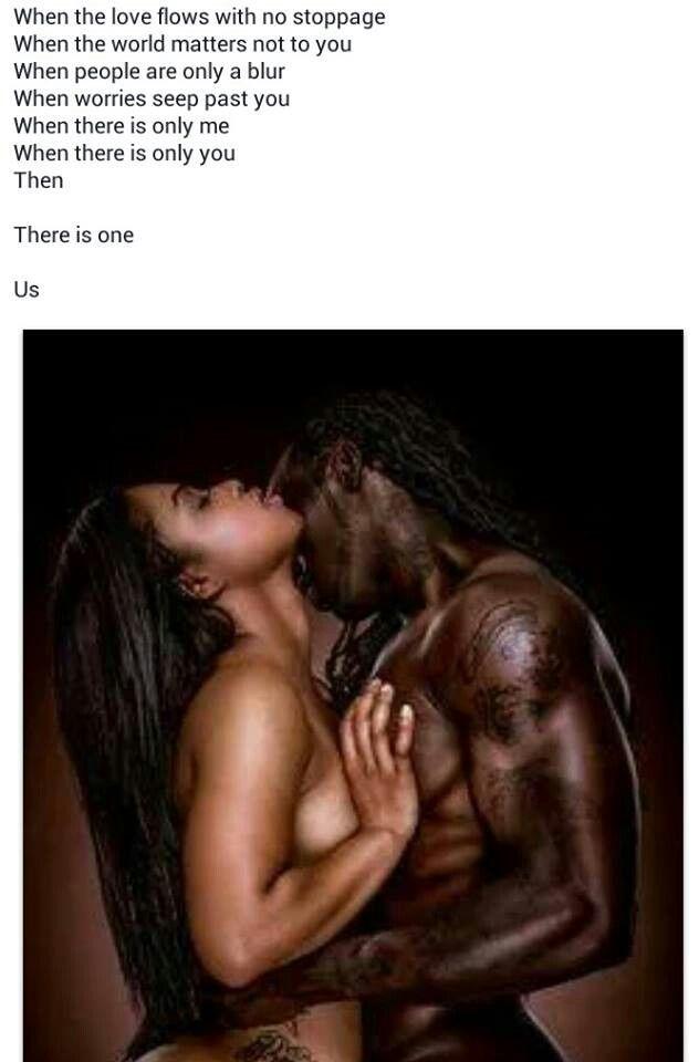 葉が不思議なユダヤ人の女性は黒人を愛している私は多くを探検している