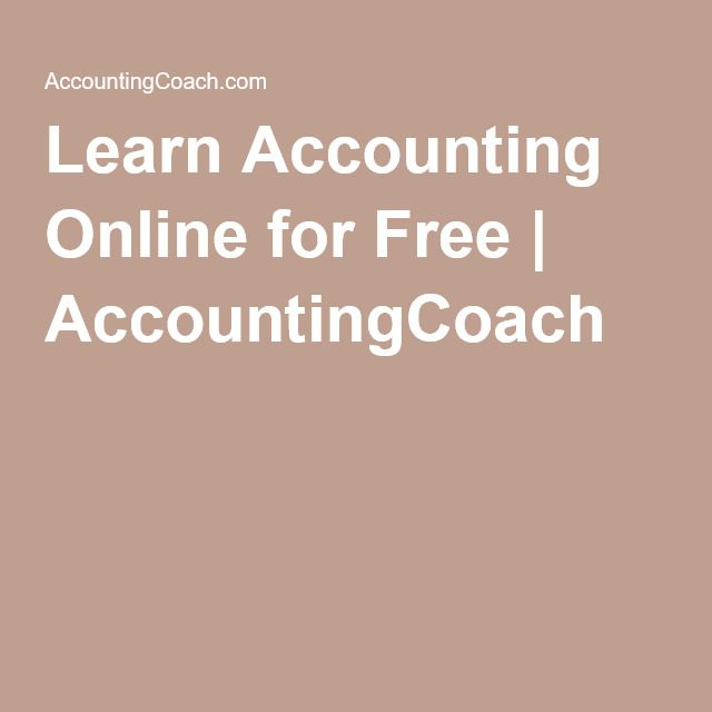 Best 25+ Learn accounting ideas on Pinterest Create a book - bill receivables