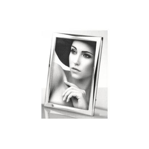 Mascagni Cadre photo 13 x 18 cm A188 #Mascagni #Cadre #photo