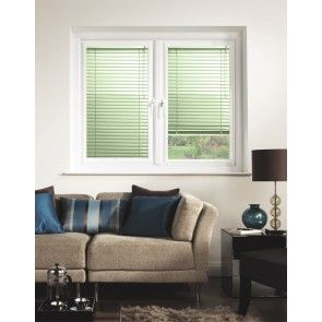 Willow Perfect Fit Venetian Blind