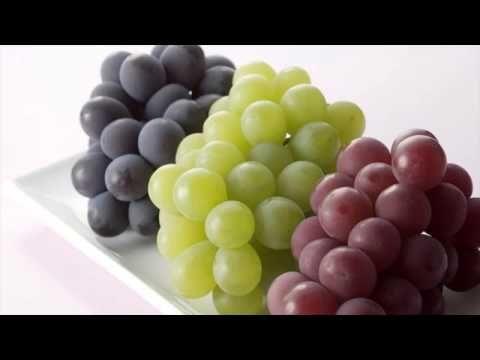 Consejos Para Dejar El Alcohol - Consejos Para Dejar De Beber - YouTube