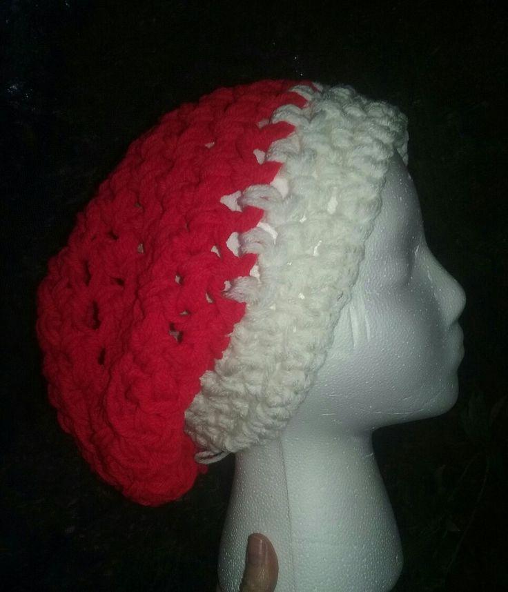 45 besten Christmas crochet Bilder auf Pinterest | Blumen-Mandala ...