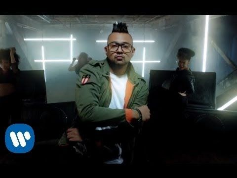 Sean Paul - Touch The Sky (Official Video) - YouTube
