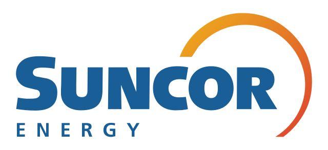 1919, Suncor Energy, Montreal Quebec Canada #suncorenergy #Suncor (L2063)