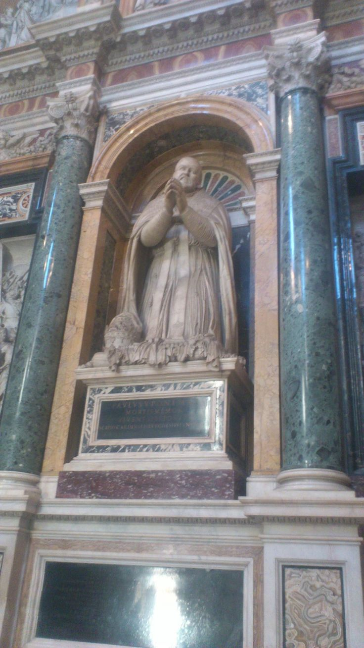 117 best images about baroque sculpture in italy for Baroque italien