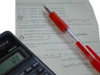 Ile des Mathématiques (annales Bac S, fiches)