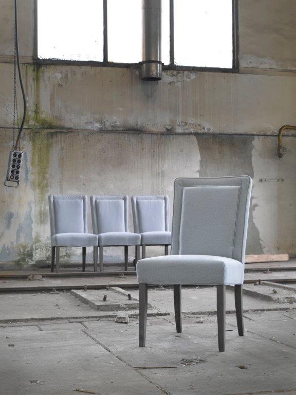 Krzesło Havanna/ Jadik; Havanna chair from Jadik