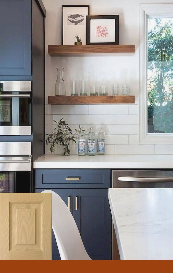 kitchen remodel timeline checklist | kitchen remodeling | pinterest
