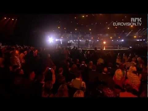 eurovision 2012 lena alexander
