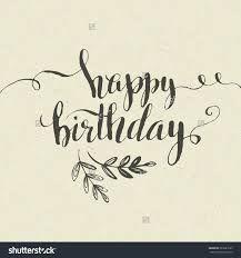 happy birthday lettering에 대한 이미지 검색결과