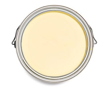 For benjamin moore it 39 s lemon sorbet for 2013 39 s top hue for Benjamin moore color of the year 2013